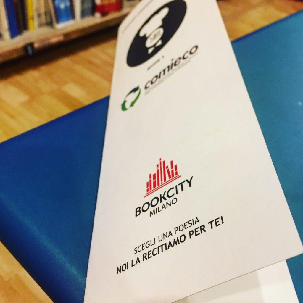 bookcity in enoteche milano