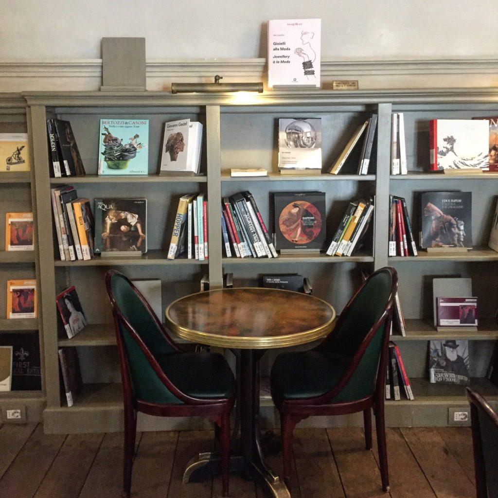 giacomo caffè tra caffetterie musei milano