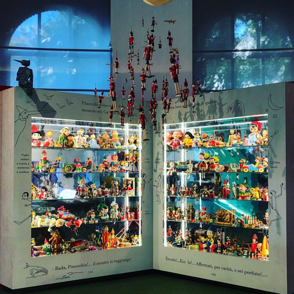 triennale design tra le mostre milano dicembre