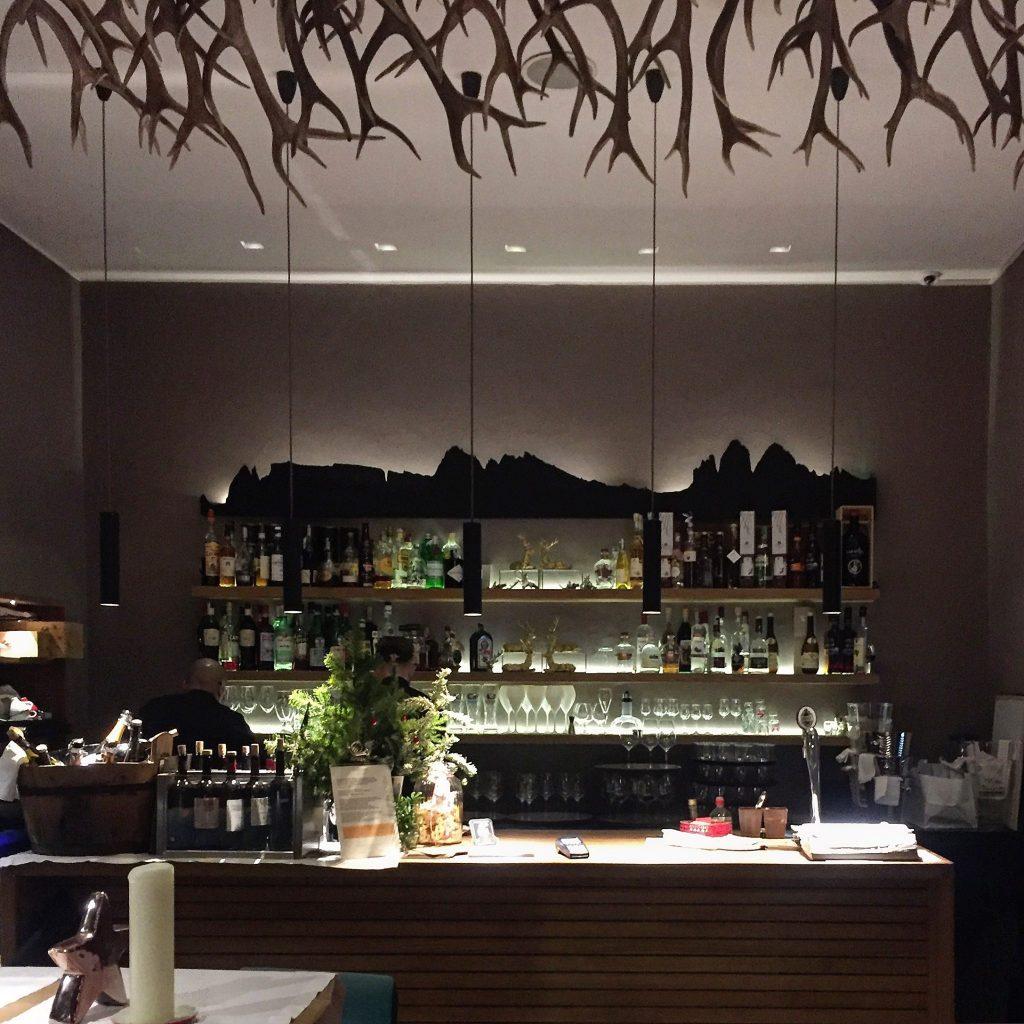 delicatessen ristoranti milano natale