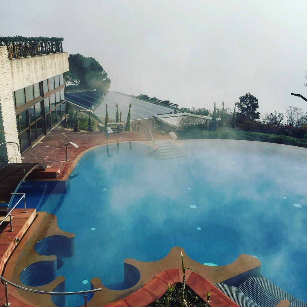 lefay hotel con spa vicino a milano