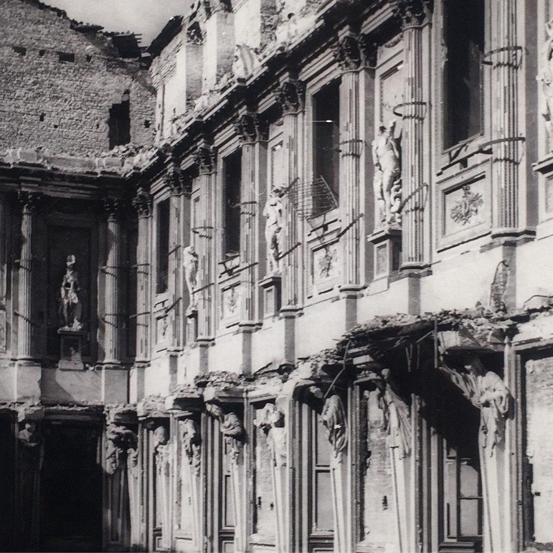 La storia della rinascita milanese