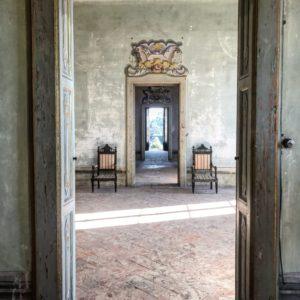pavimenti a villa arconati