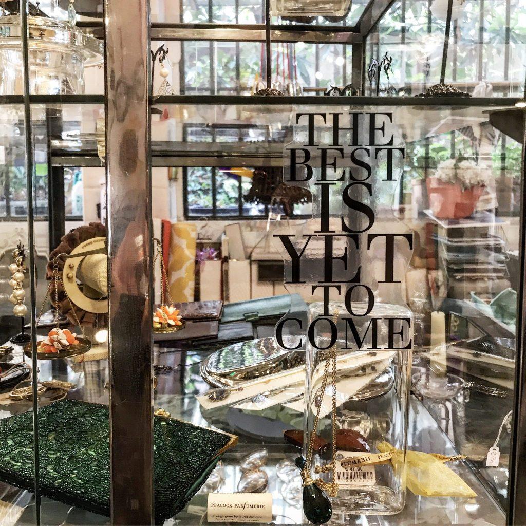 vetrina wmilano tra i negozi milano comprare