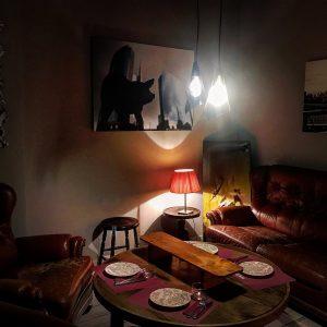 sapori solari ristoranti milano natale