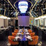 terrazza gallia tra i ristoranti a milano dove fare business lunch