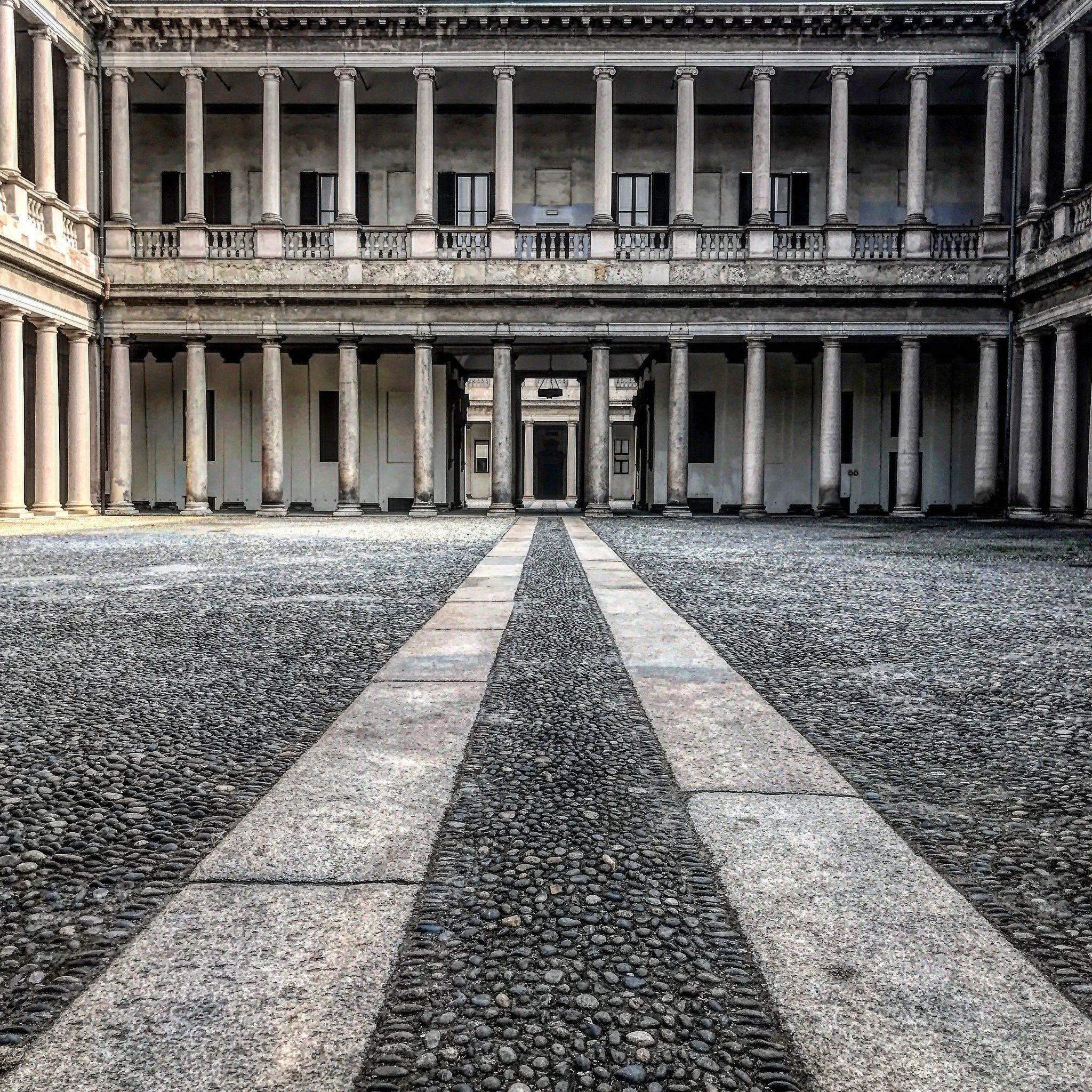 mostre gratis all'archivio di stato a milano a febbraio