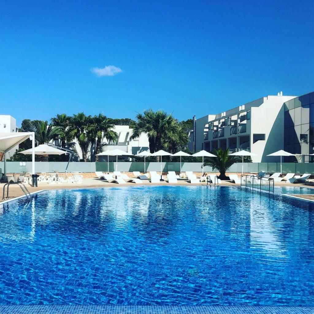 Un weekend a Formentera: cosa fare e dove mangiare - megliounpostobello