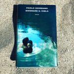 libri leggere estate