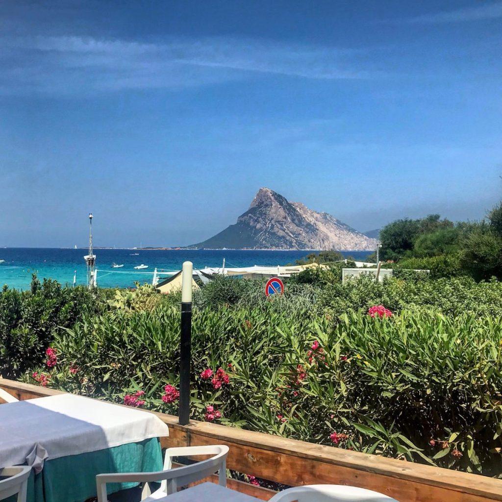 La Tavernetta tra i ristoranti in Sardegna