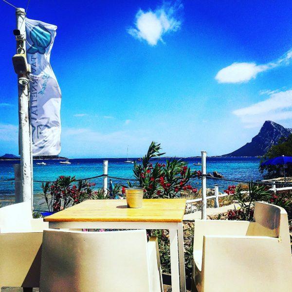 ristoranti Sardegna