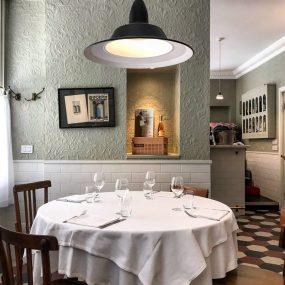ristoranti Milano prezzo fisso