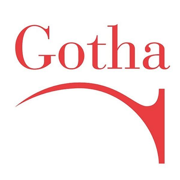 Gotha Parma 2018