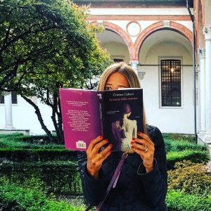 tre libri che vi consiglio di leggere