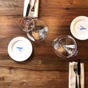 ristorante rovello 18